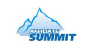 logo_affiliate_summit_190_100