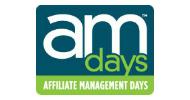 logo_am_days_190_100