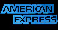 logo_amex_190_100