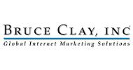 logo_bruce_clay_190_100
