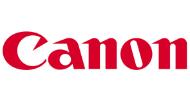 logo_canon_190_100