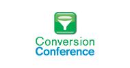 logo_conversion_conference_190_100