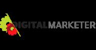 logo_digital_marketer_190_100
