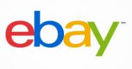 logo_ebay_190_100