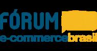 logo_ecom_forum_brazil_190_100