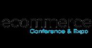 logo_ecommerce_expo_melbourne_190_100