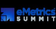 logo_emetrics_190_100