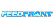 logo_feedfront_190_100