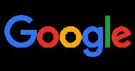logo_google_190_100