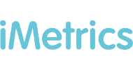 logo_imetrics_190_100