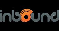 logo_inbound_190_100