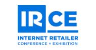 logo_irce_190_100