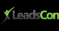 logo_leadscon_190_100