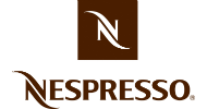 logo_nespresso_190_100
