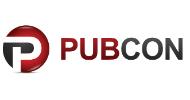 logo_pubcon_190_100