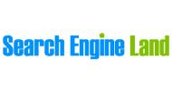 logo_search_engine_land_190_100