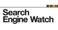 logo_search_engine_watch_190_100