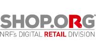 logo_shop_190_100