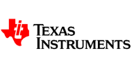 logo_texas_instruments_190_100
