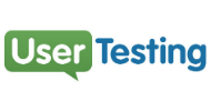 logo_usertesting_90_100