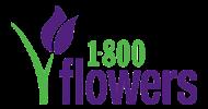 logo_1800_flowers_190_100