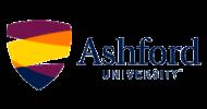logo_ashford_190_100