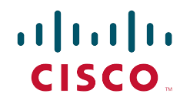 logo_cisco_190_100