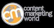 logo_content_marketing_world_190_b_100