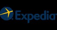 logo_expedia_b_190_100