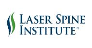 logo_laser_spine_190_100