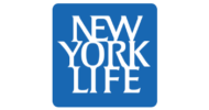 logo_new_york_life_353_191
