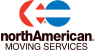 logo_north_american_190_100