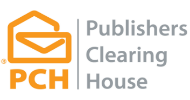 logo_pch_190_100