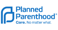 logo_planned_parenthood_190_100