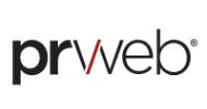 logo_prweb_190_100