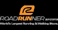 logo_roadrunner_190_100