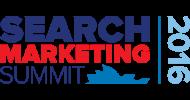 logo_search_marketing_summit_b_190_100