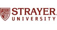 logo_strayer_190_100