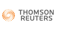 logo_thomson_reuters_190_100