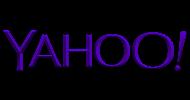 logo_yahoo_b_190_100