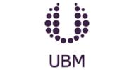 logo_ubm_190_100