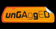 logo_ungagged_190_100
