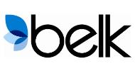 logo_belk_190_100
