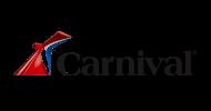 logo_carnival_190_100