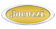 logo_jacuzzi_190_100
