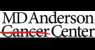 logo_md_anderson_190_100
