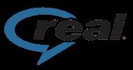 logo_realnetworks_190_100