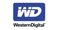 logo_western_digital_190_100