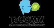 TeComm