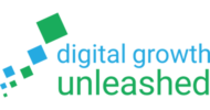 digital-growth-unleashed-stacked